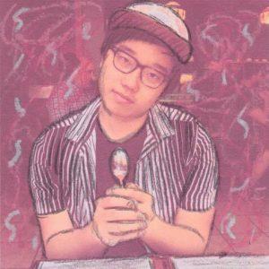 Clint Choi