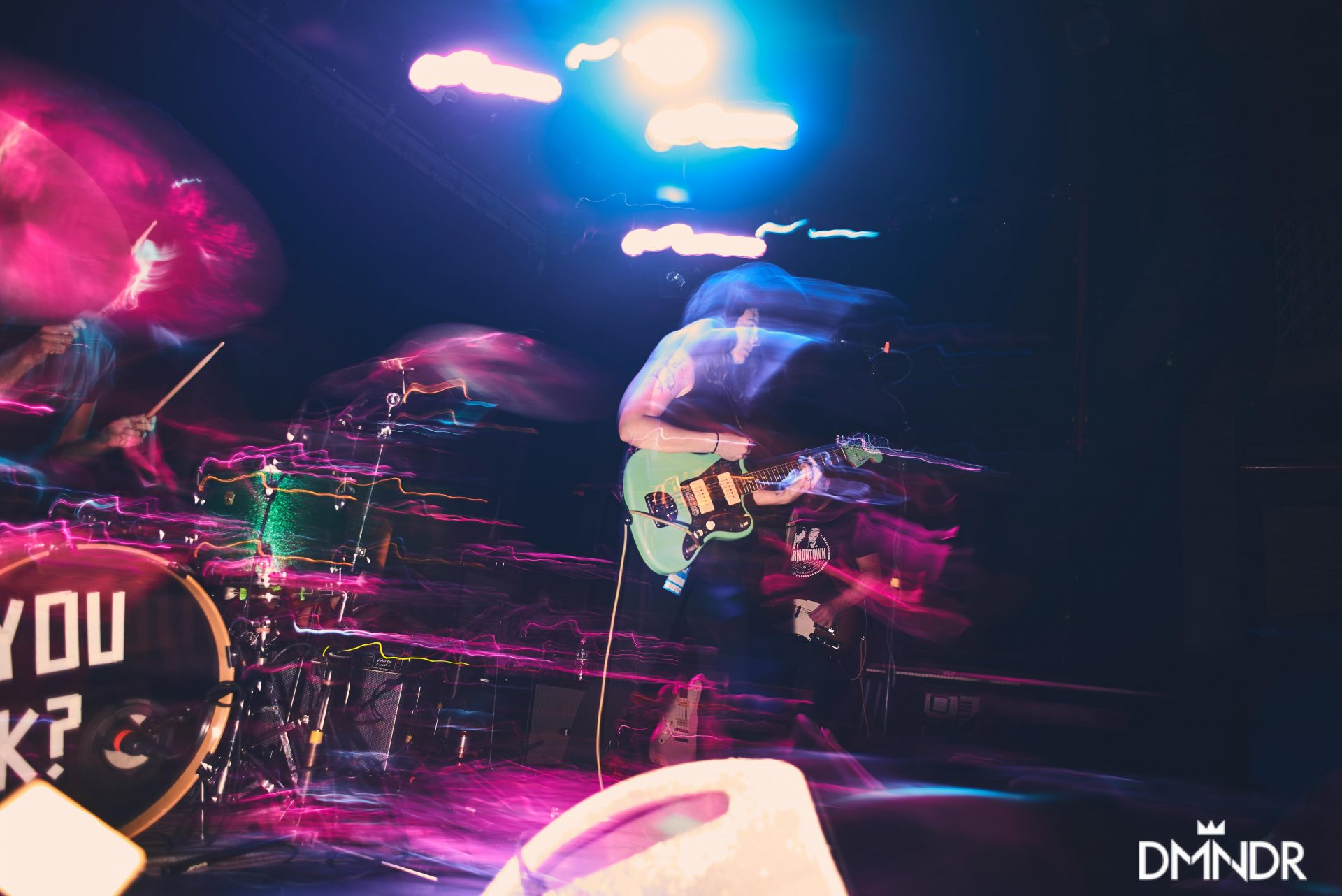 View More: http://charlesrocketphoto.pass.us/91516-cymbals-eat-guitars-dmndr