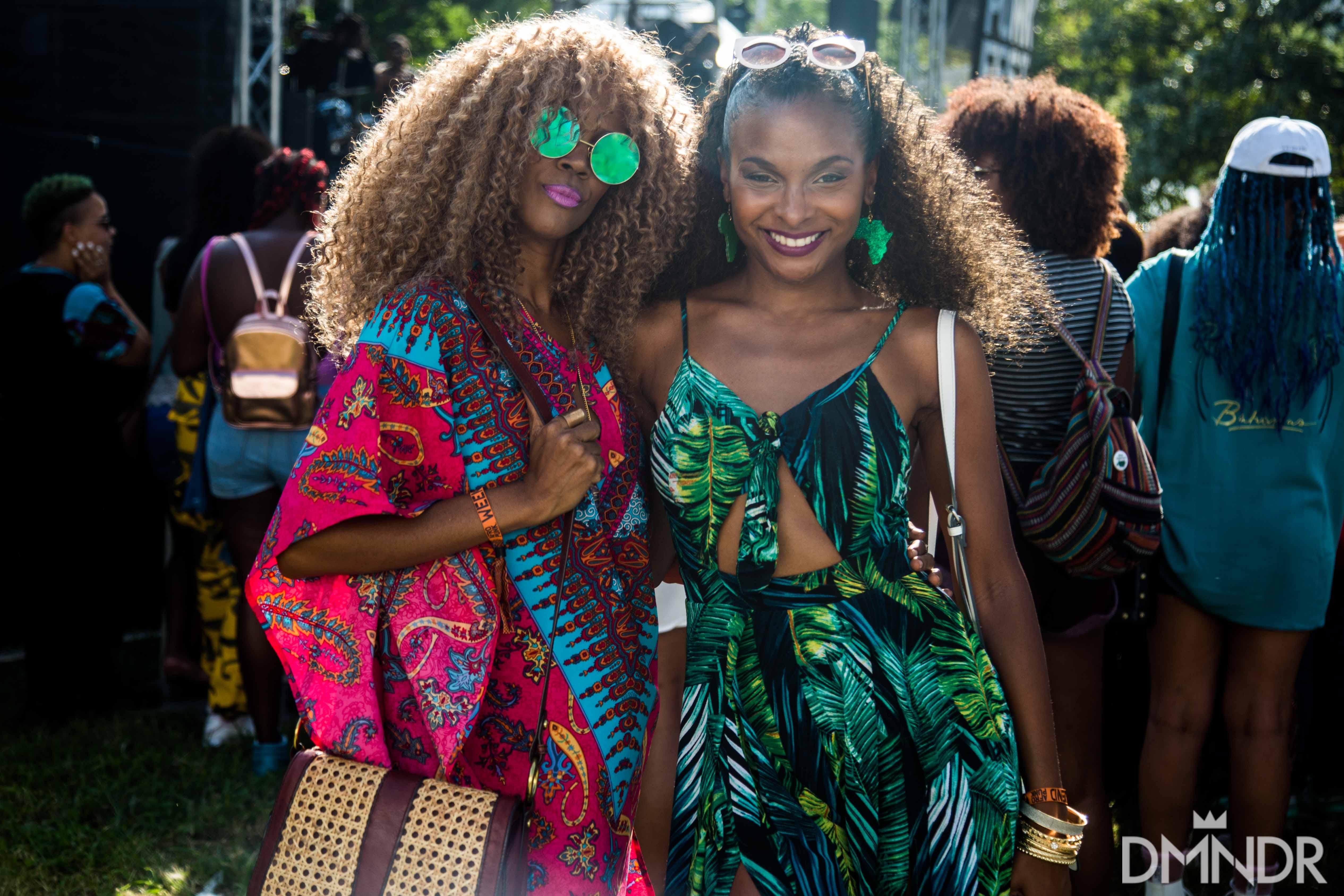 Afropunk 2017-11