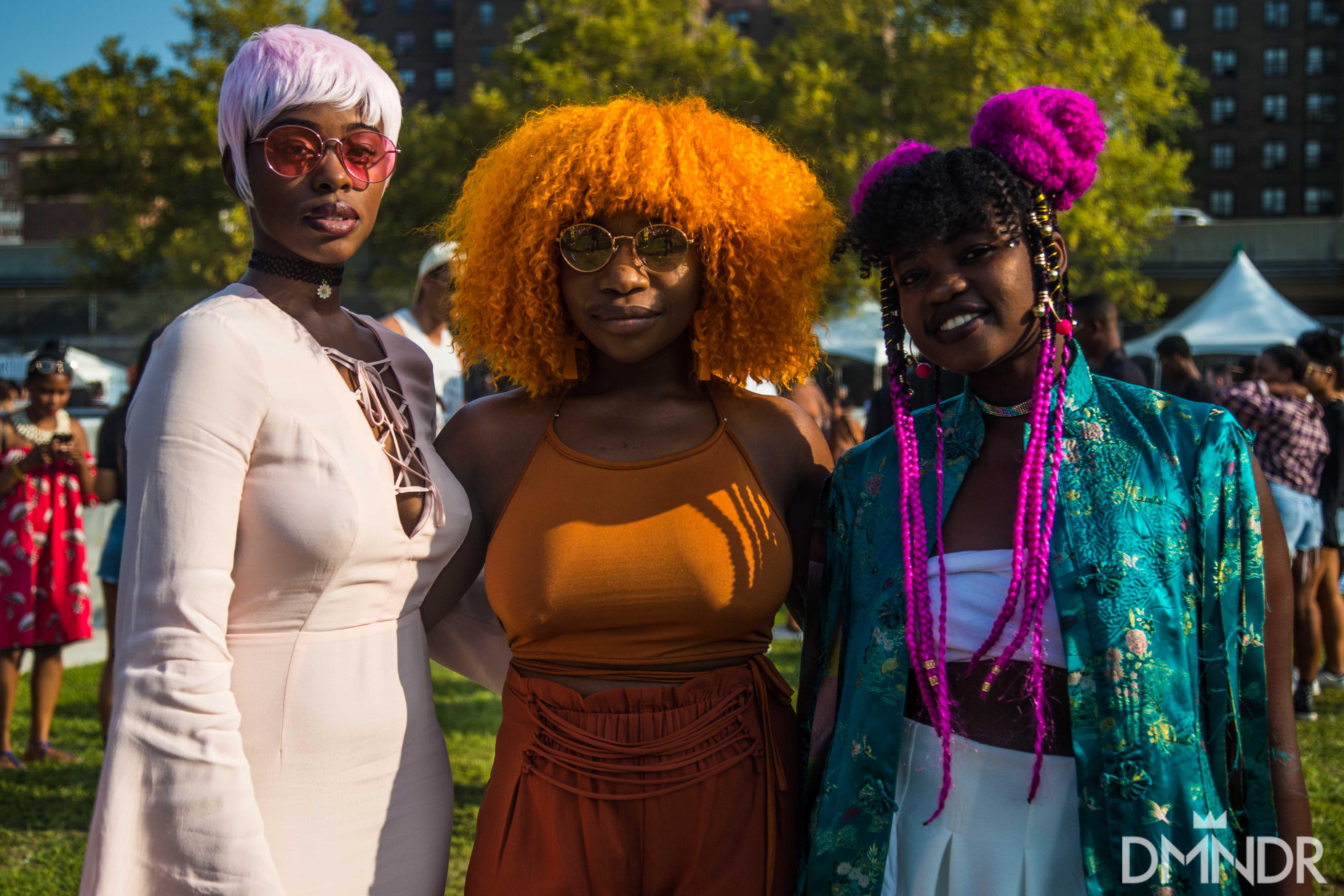 Afropunk 2017-24