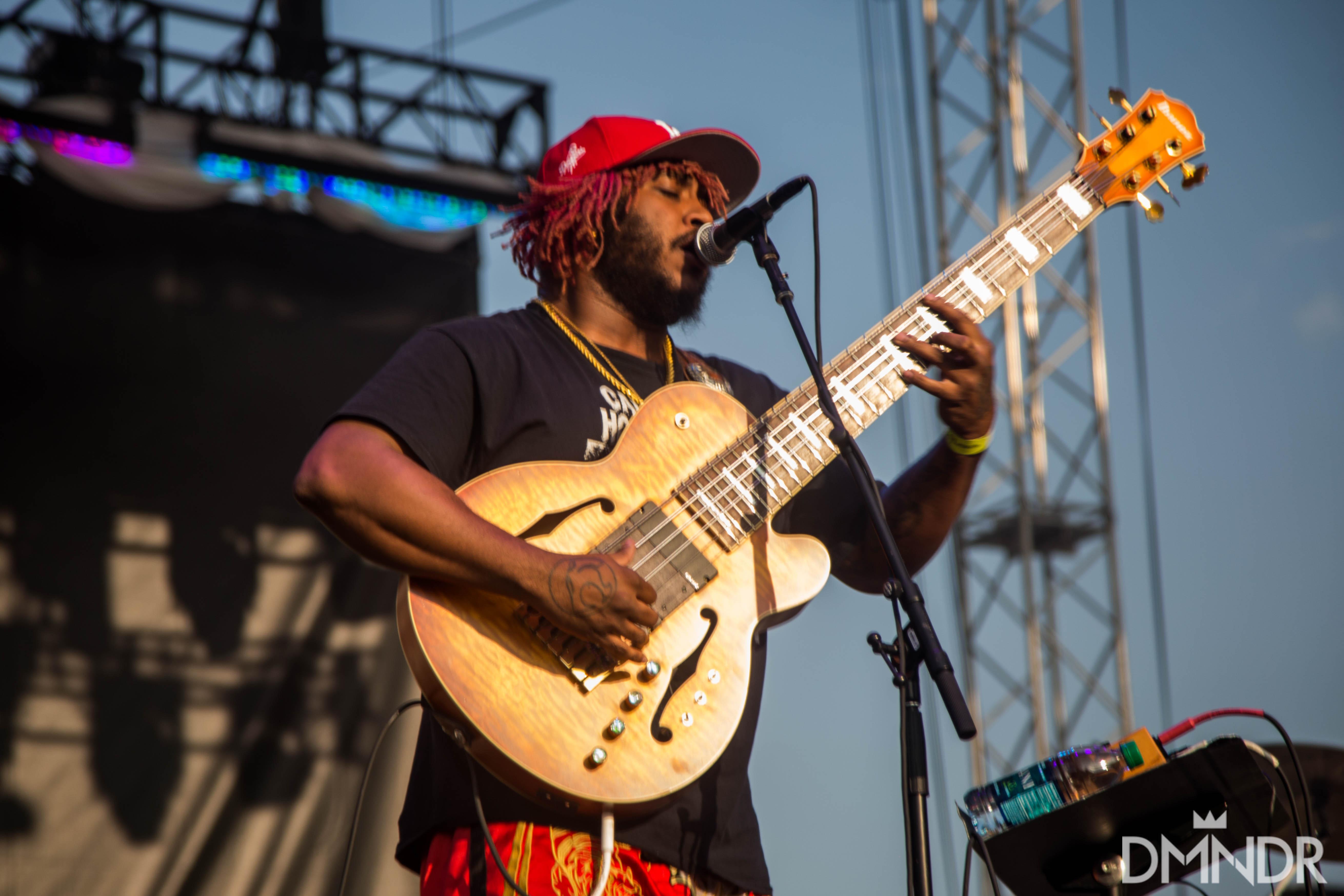 Afropunk 2017-25