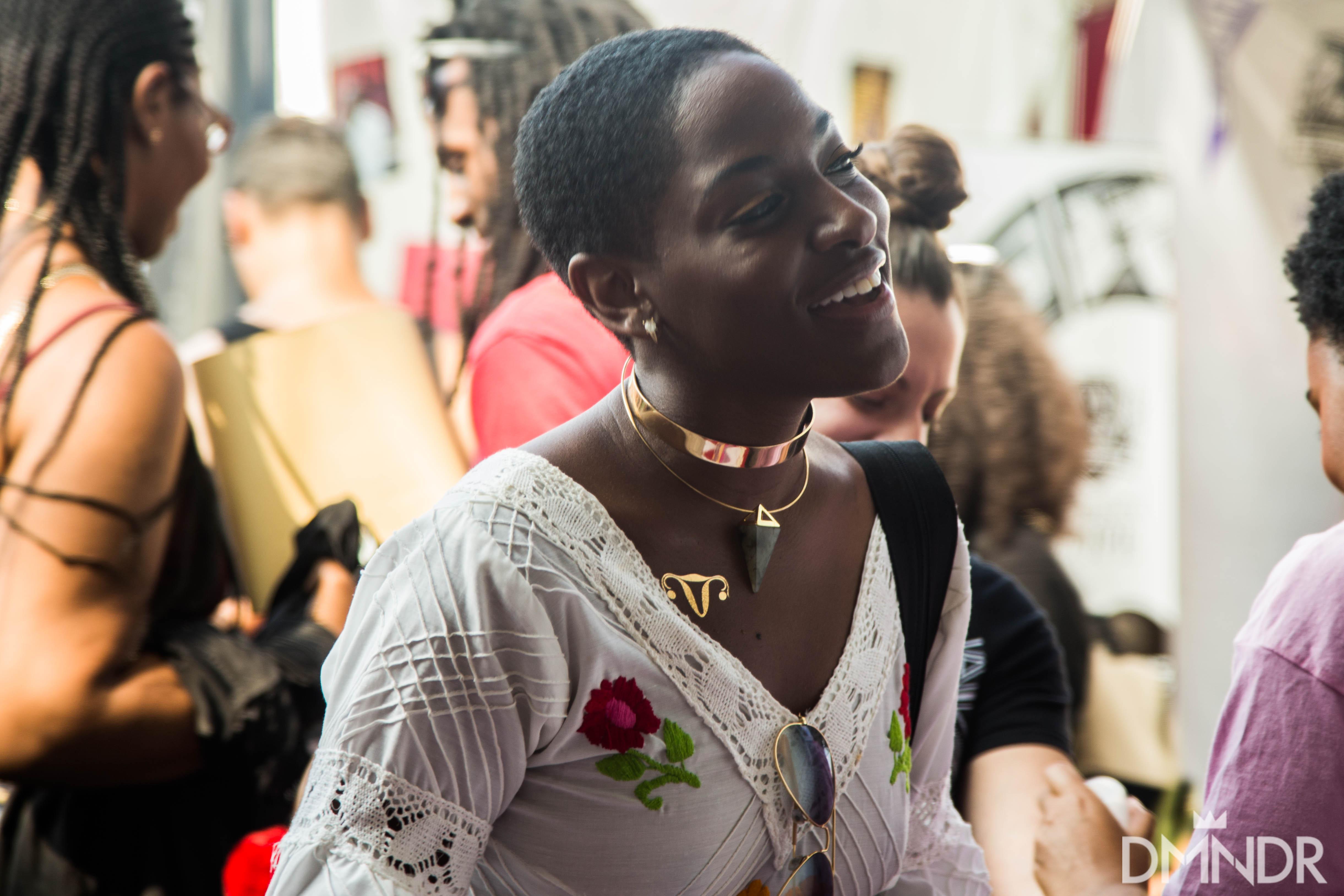Afropunk 2017-3