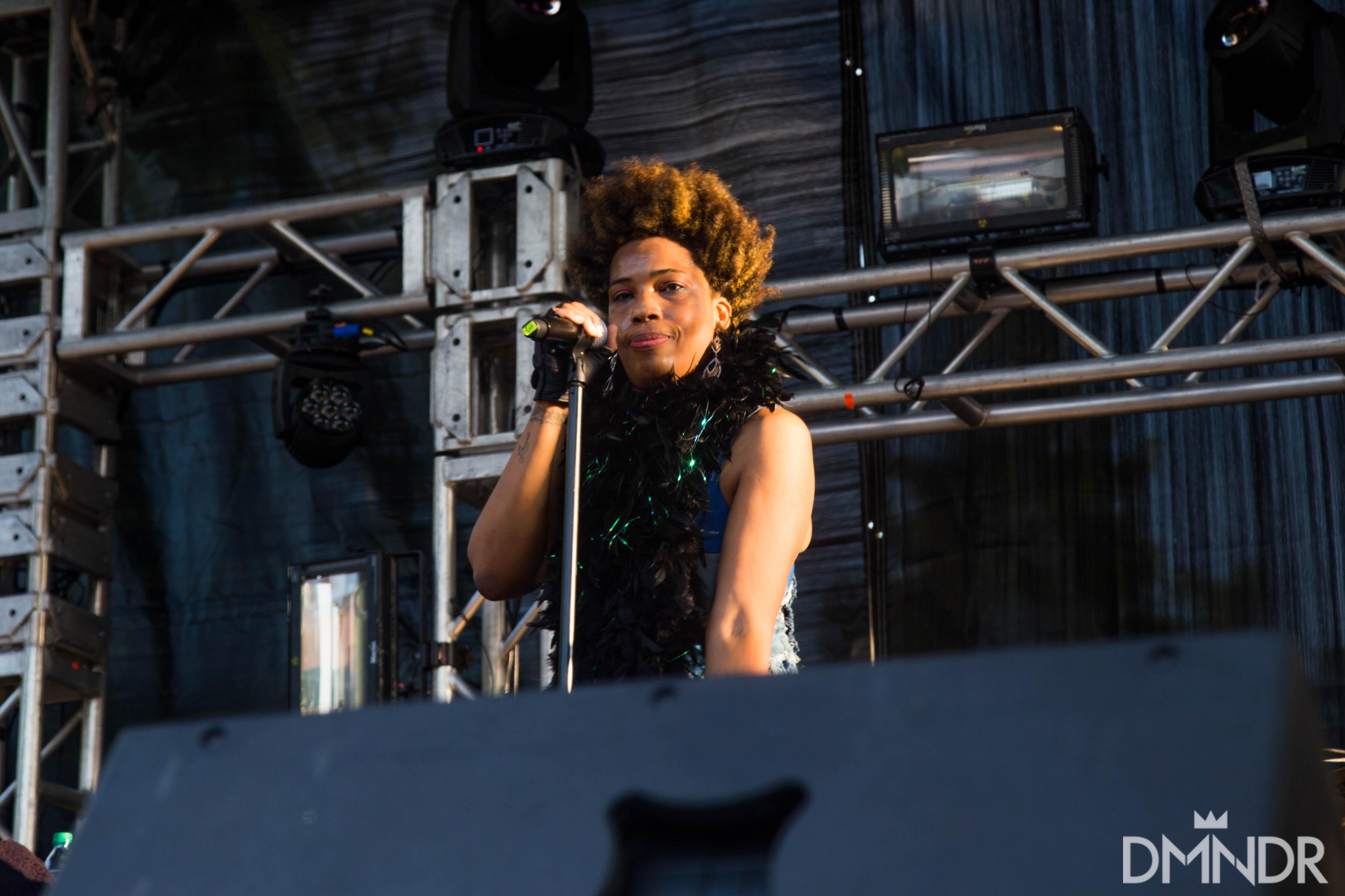 Afropunk 2017-32