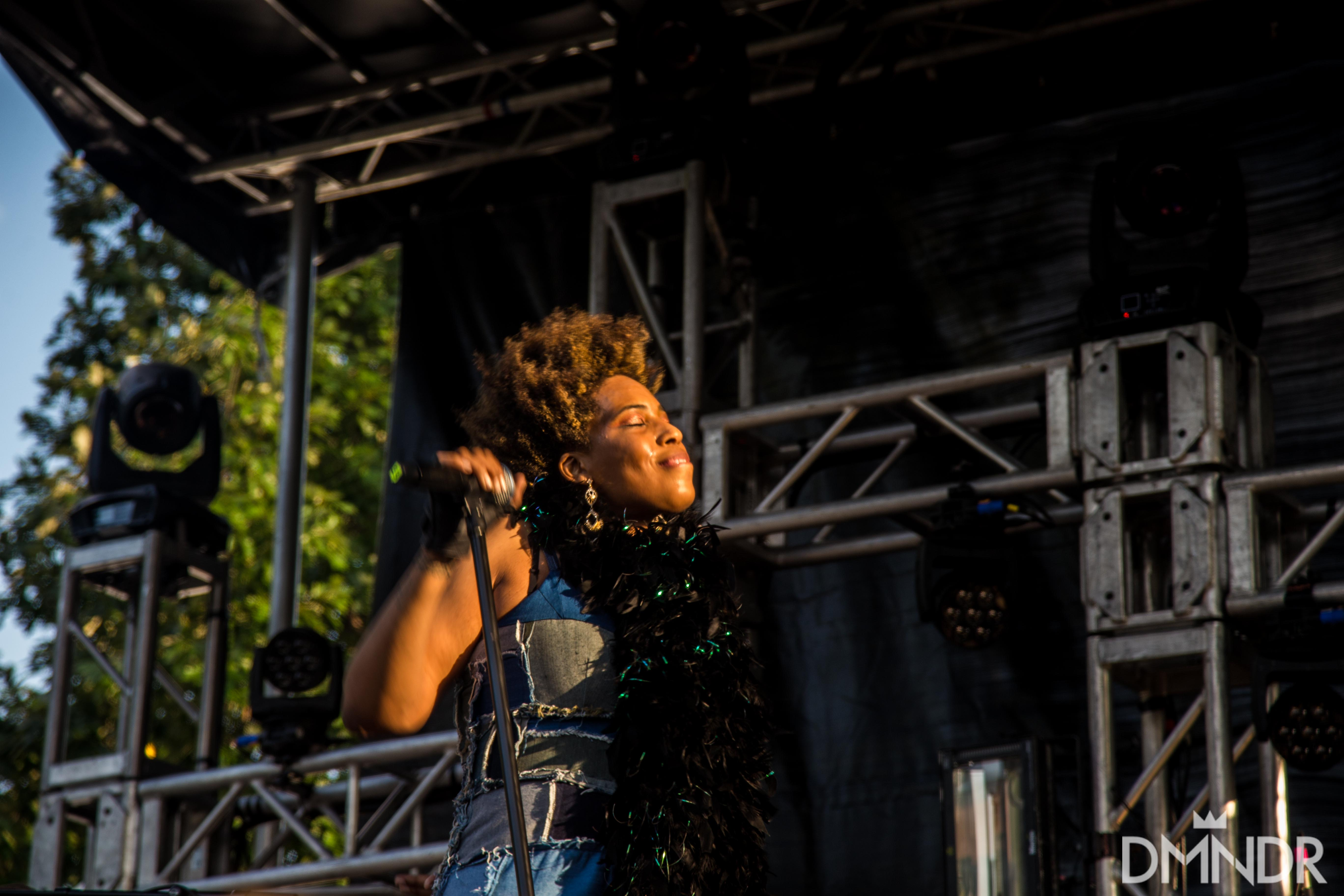 Afropunk 2017-34