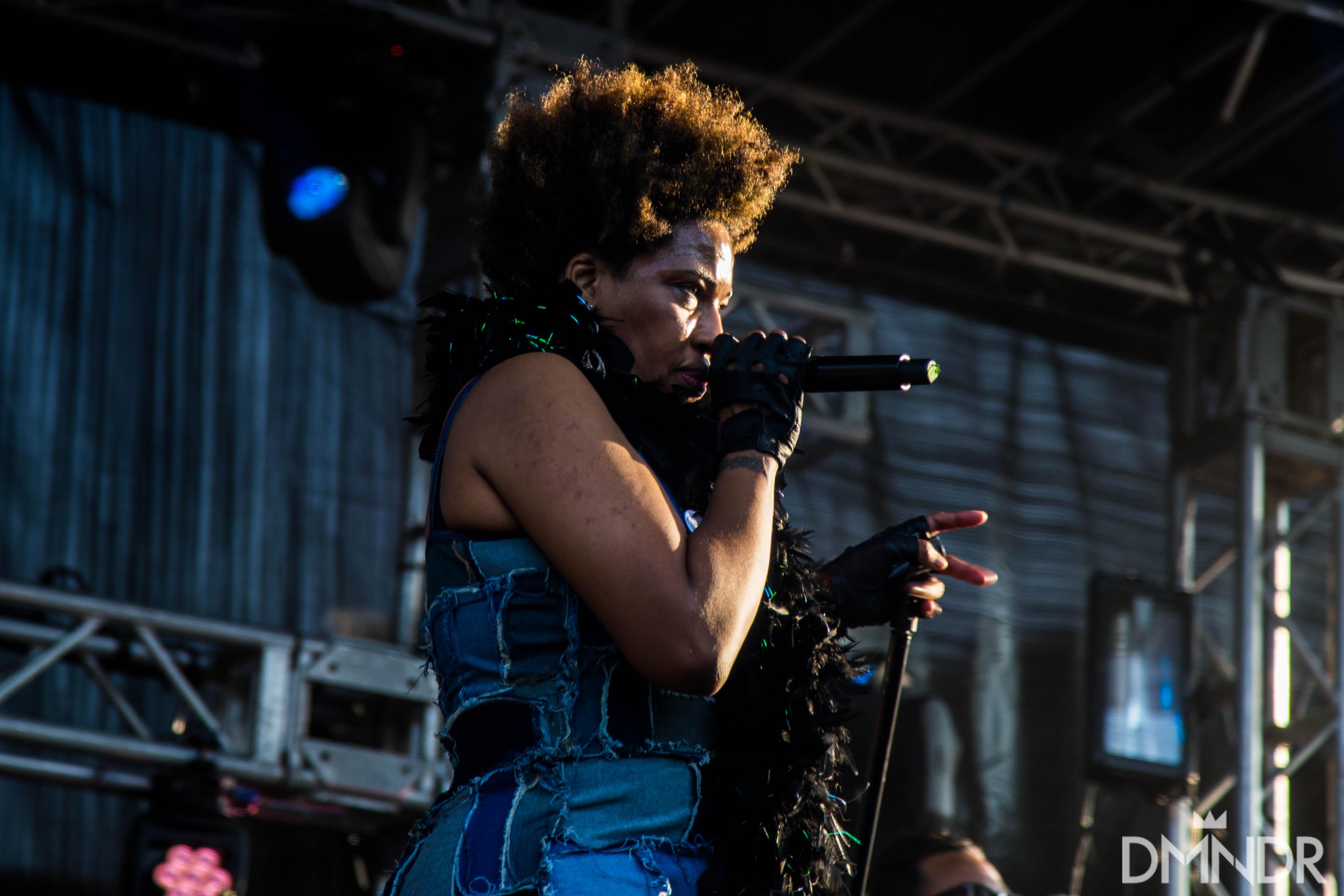 Afropunk 2017-37