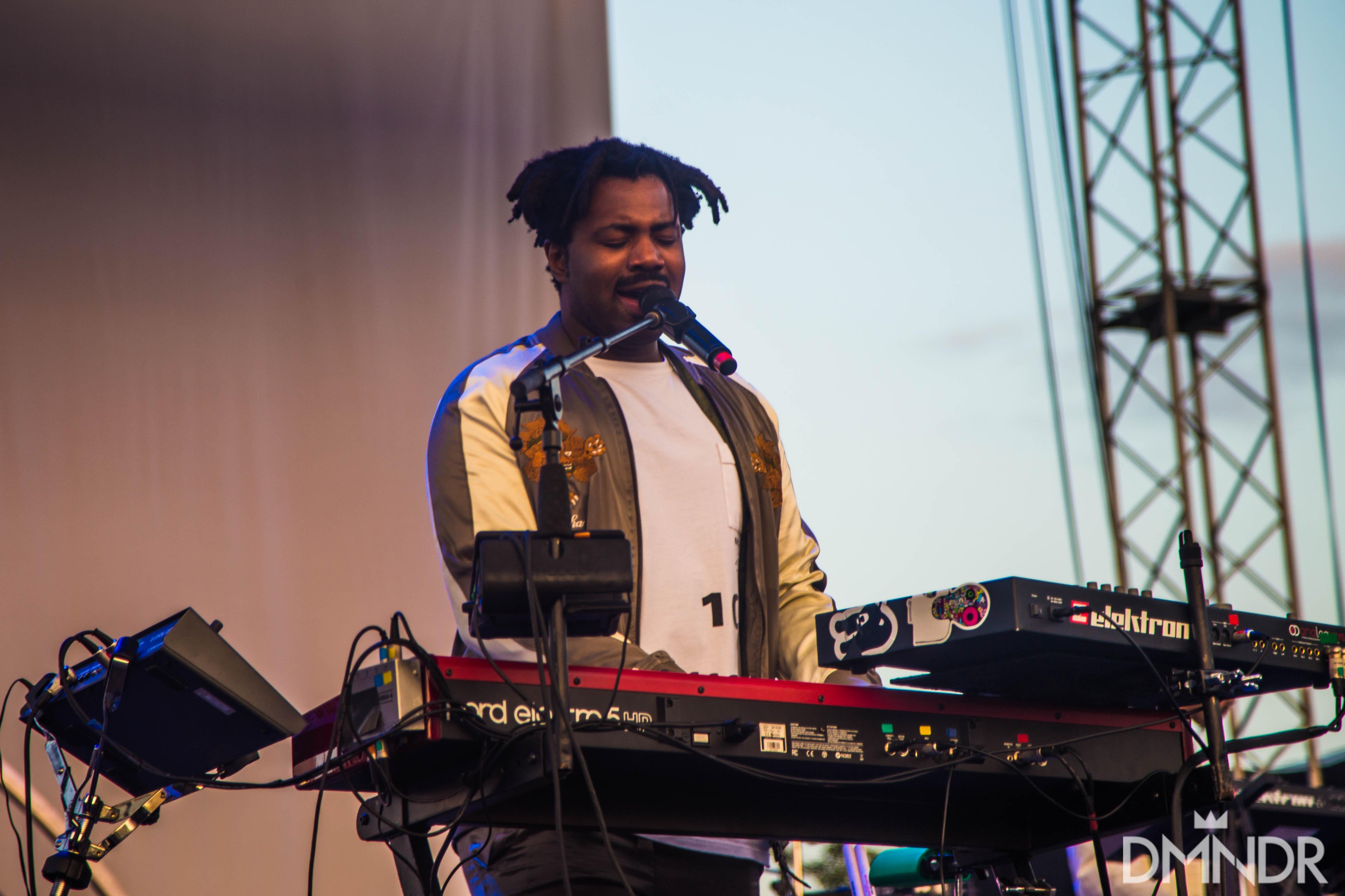 Afropunk 2017-38