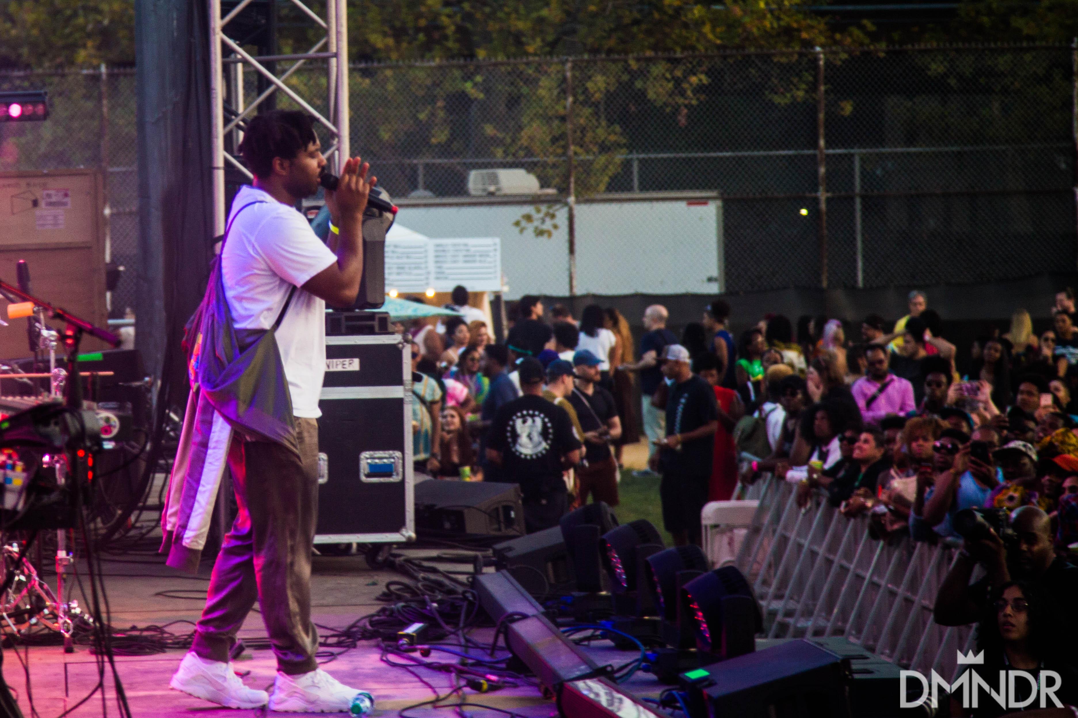 Afropunk 2017-39
