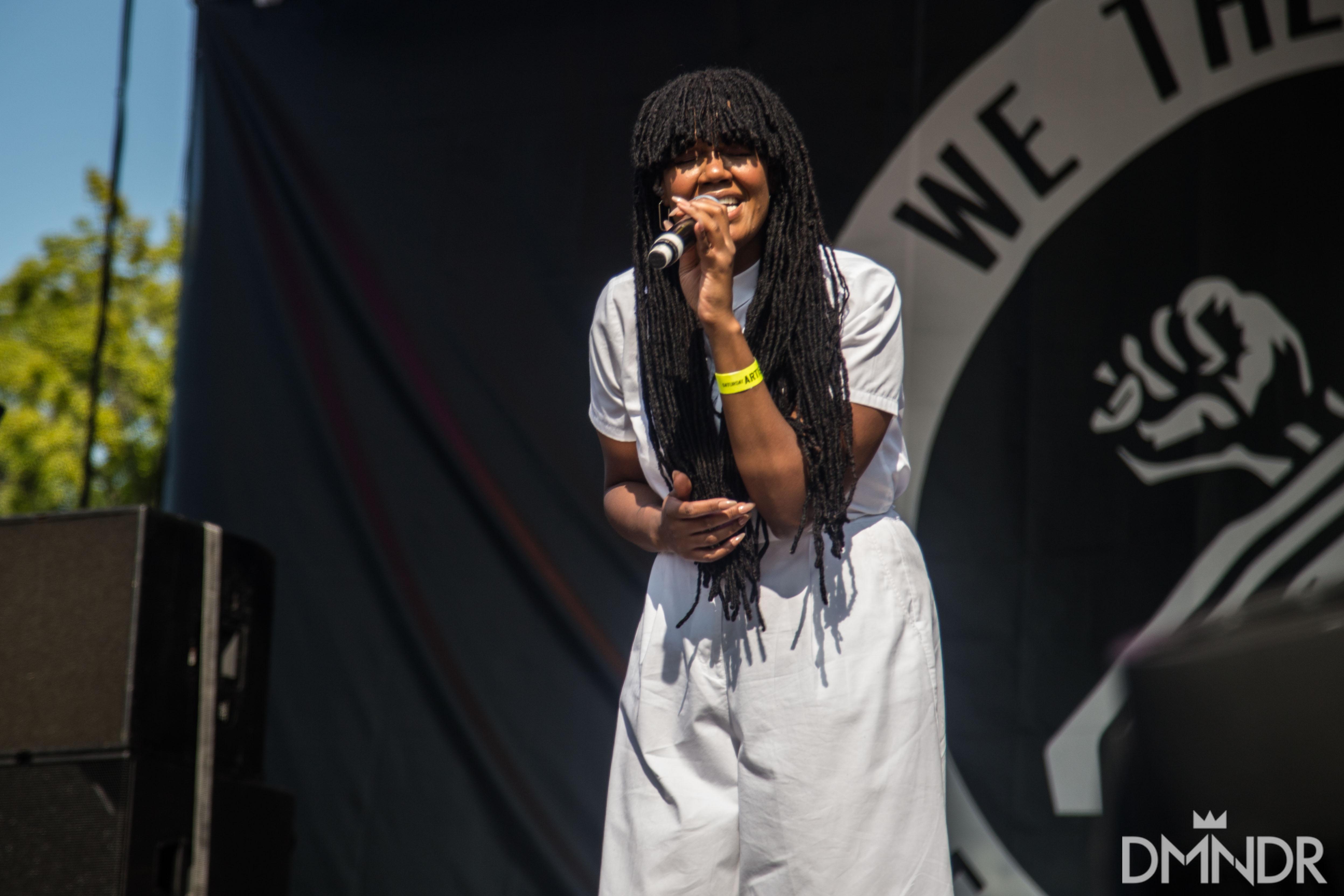Afropunk 2017-4