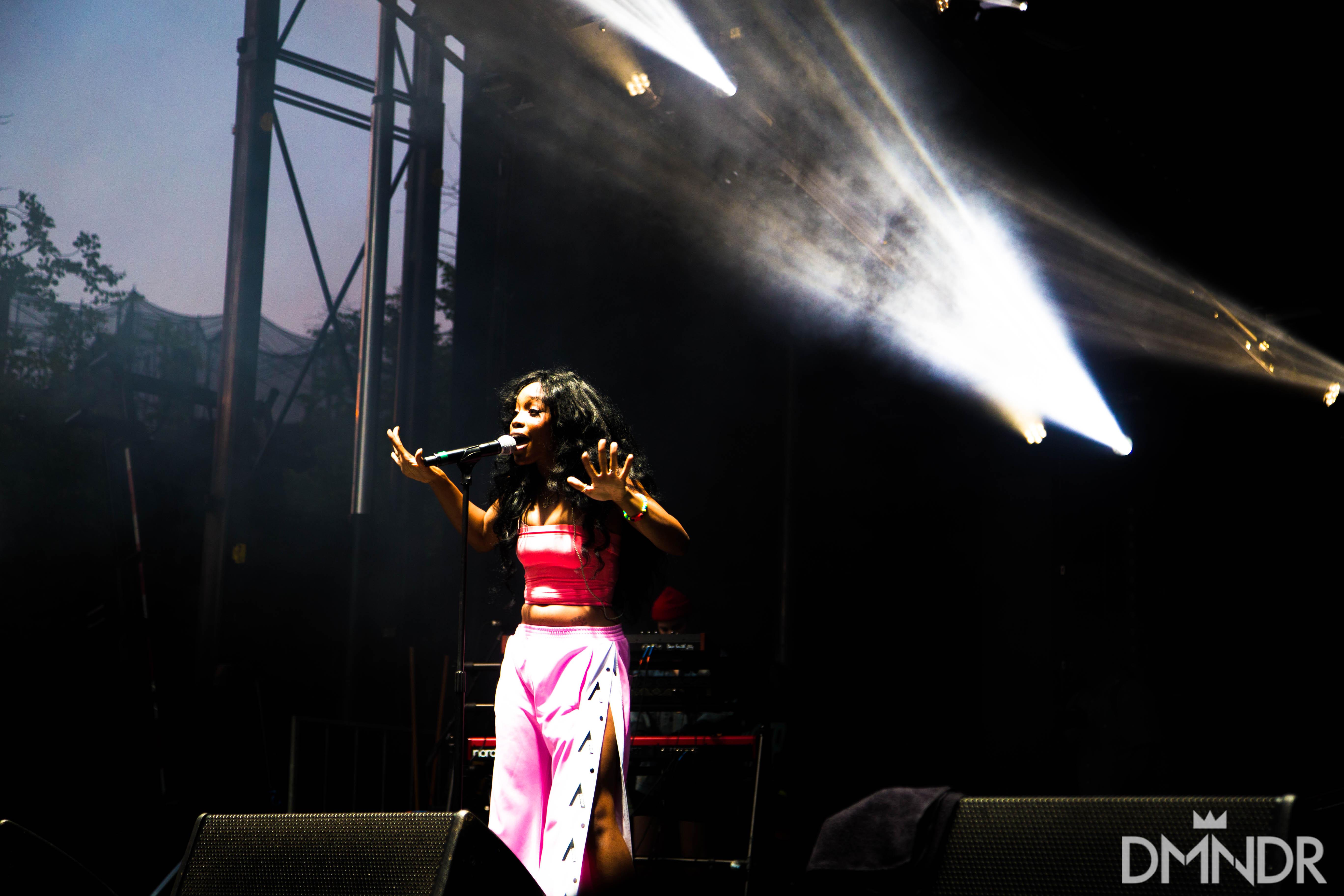 Afropunk 2017-42