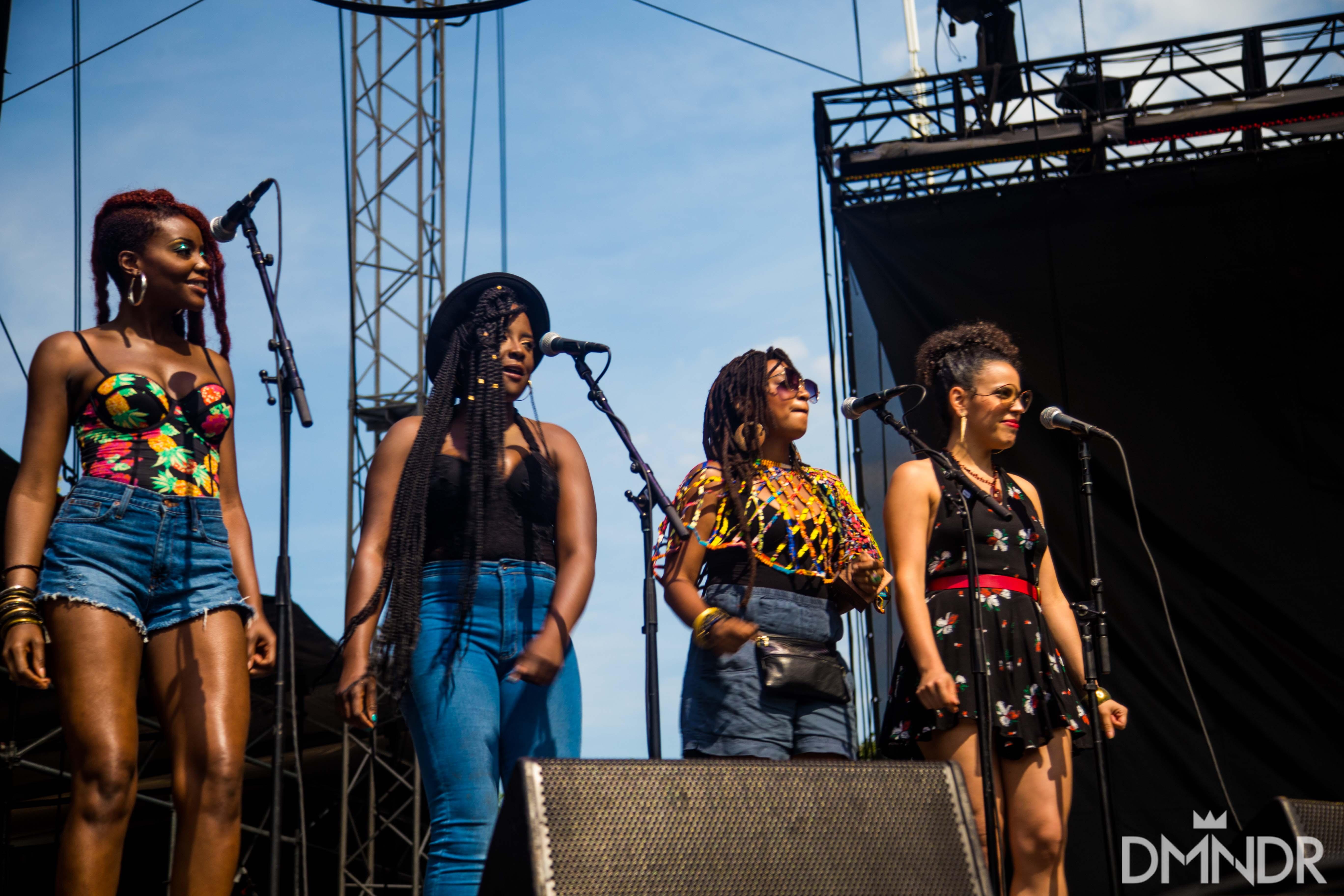 Afropunk 2017-57