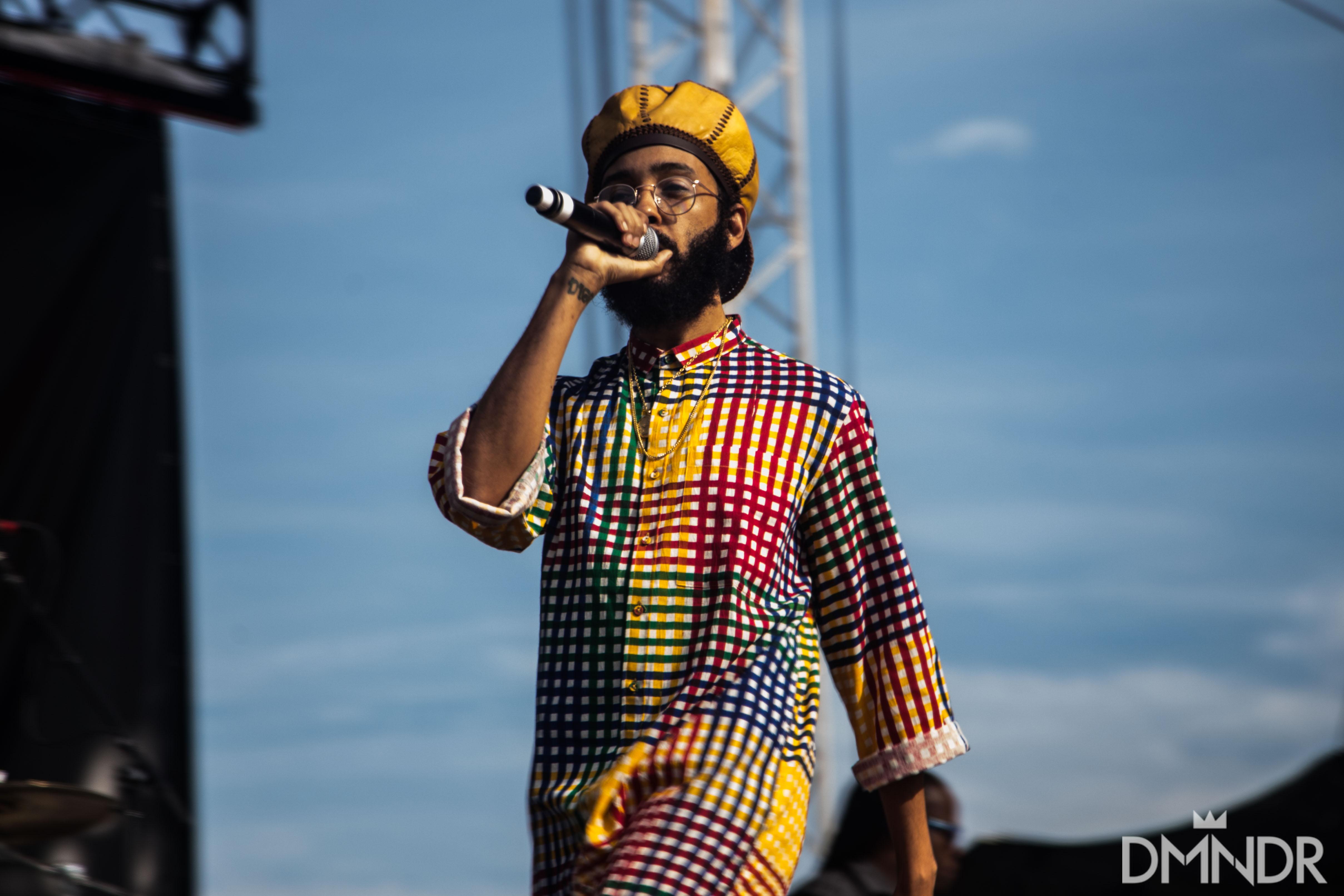 Afropunk 2017-59