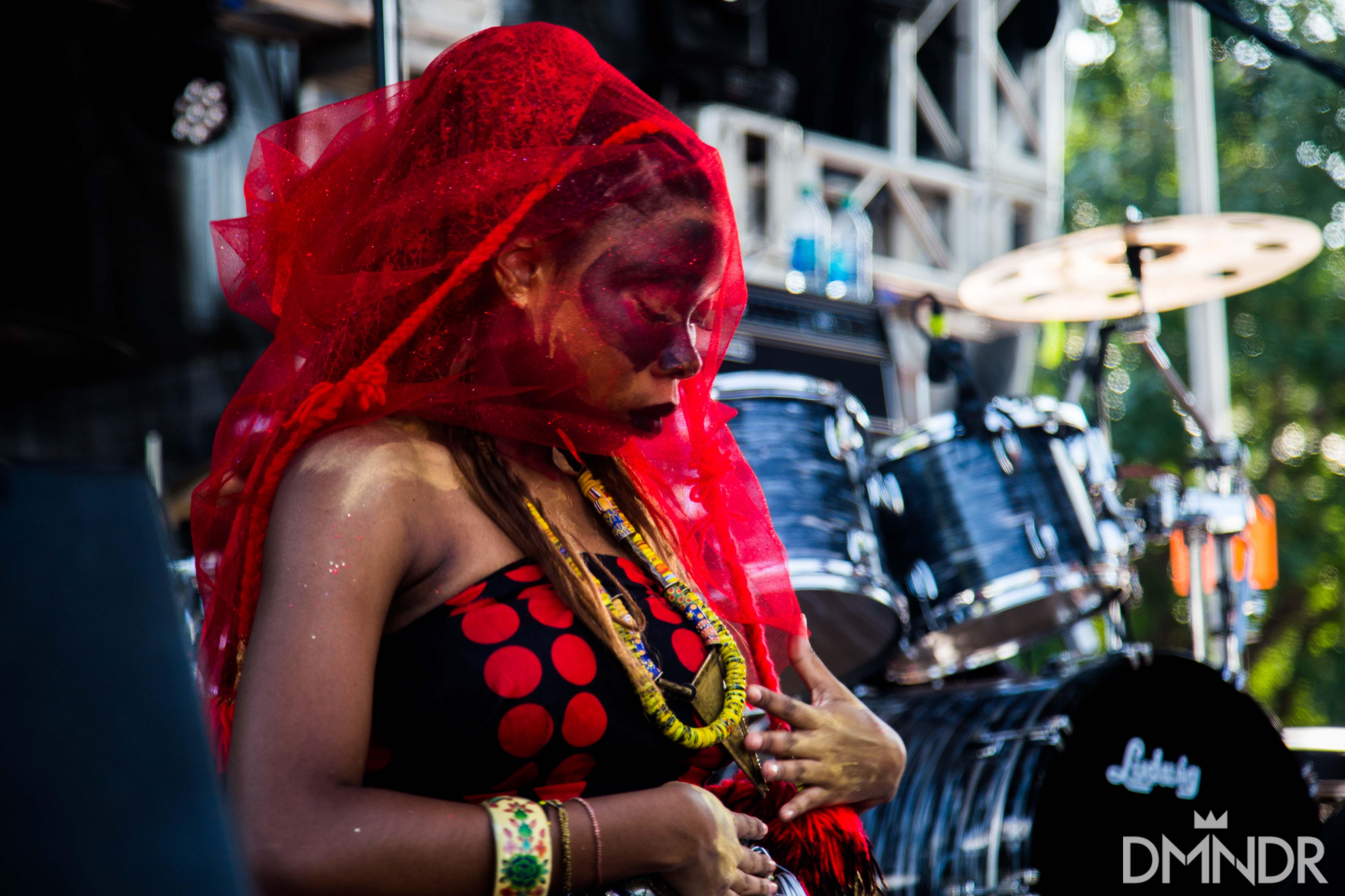 Afropunk 2017-6