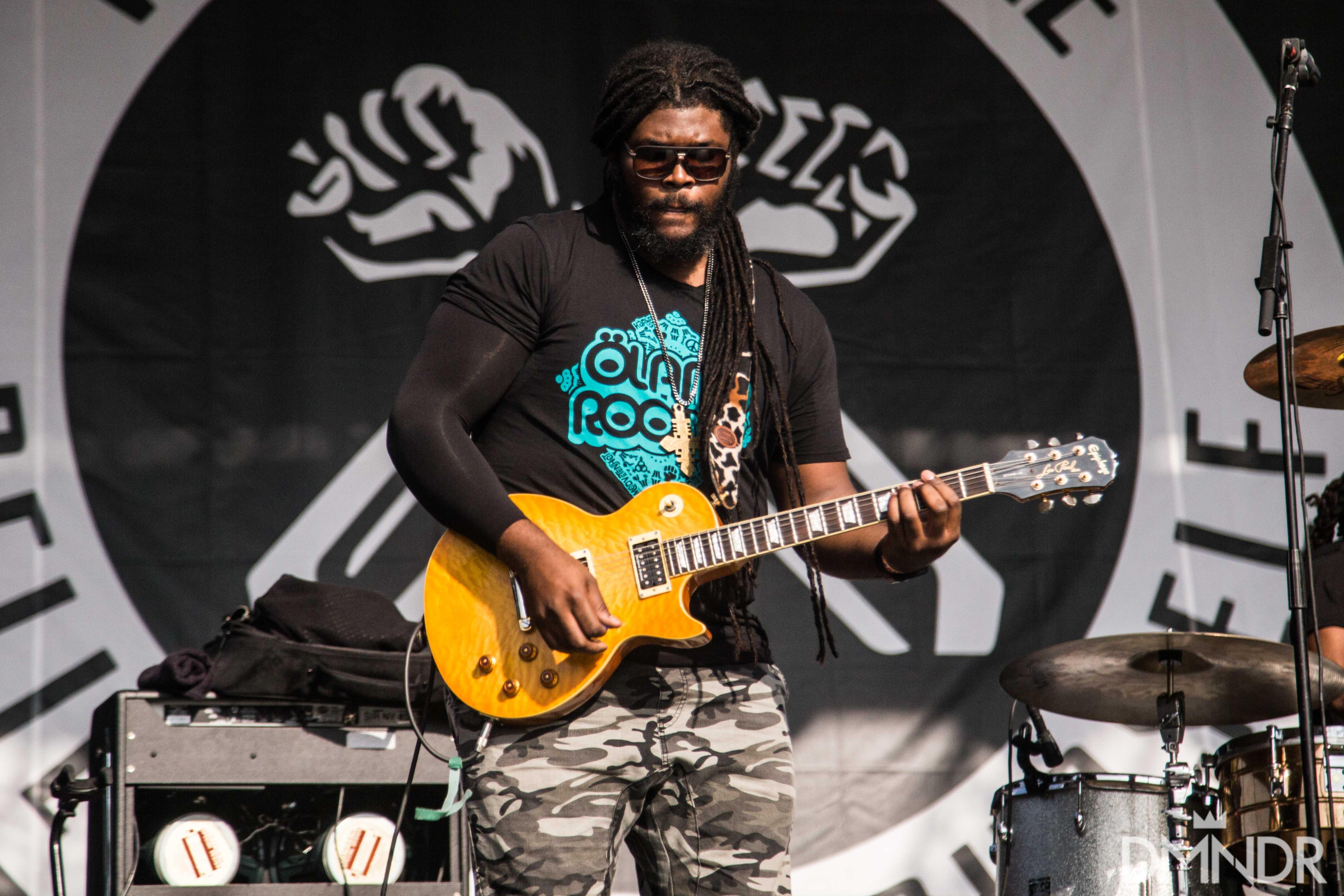 Afropunk 2017-62
