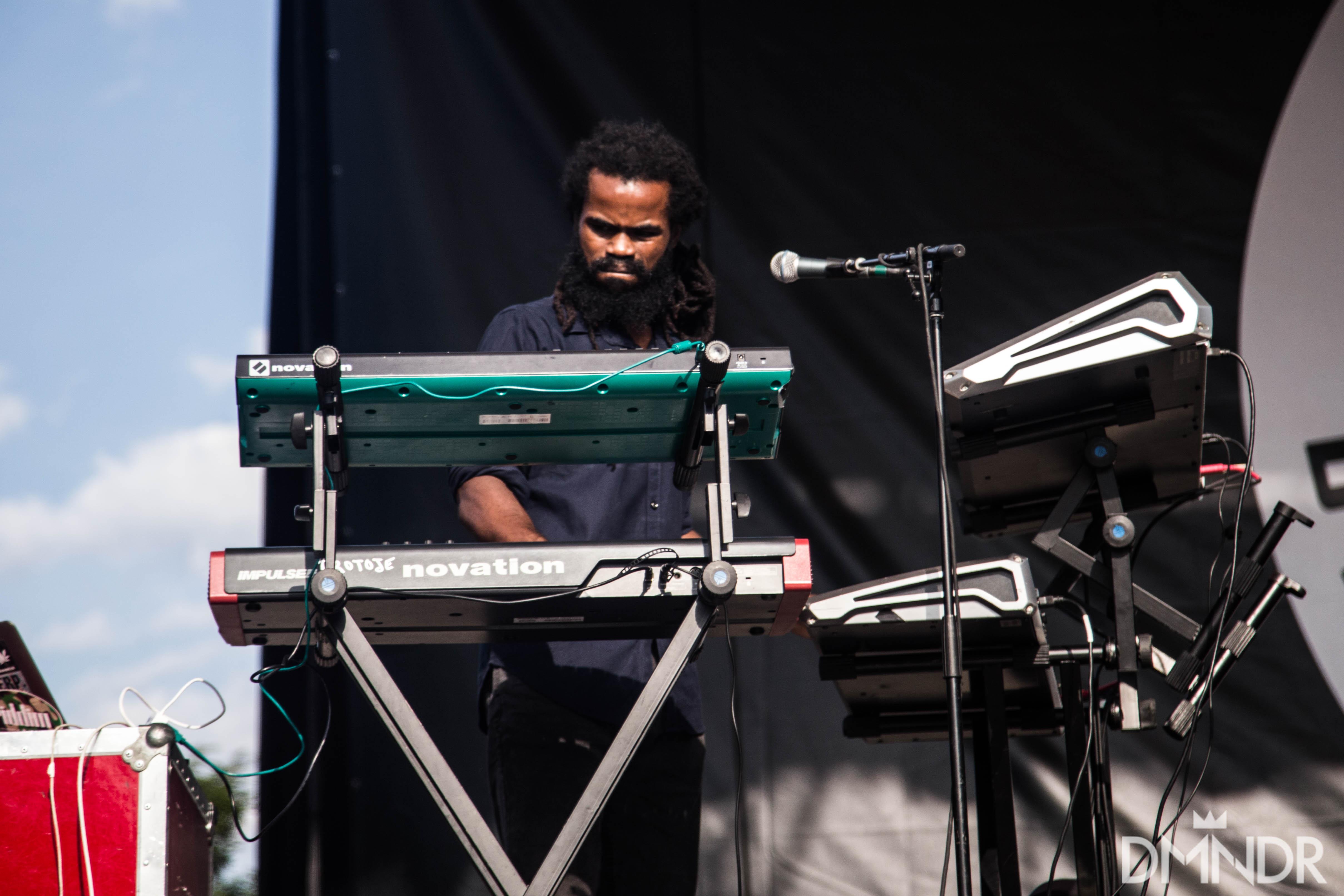 Afropunk 2017-63