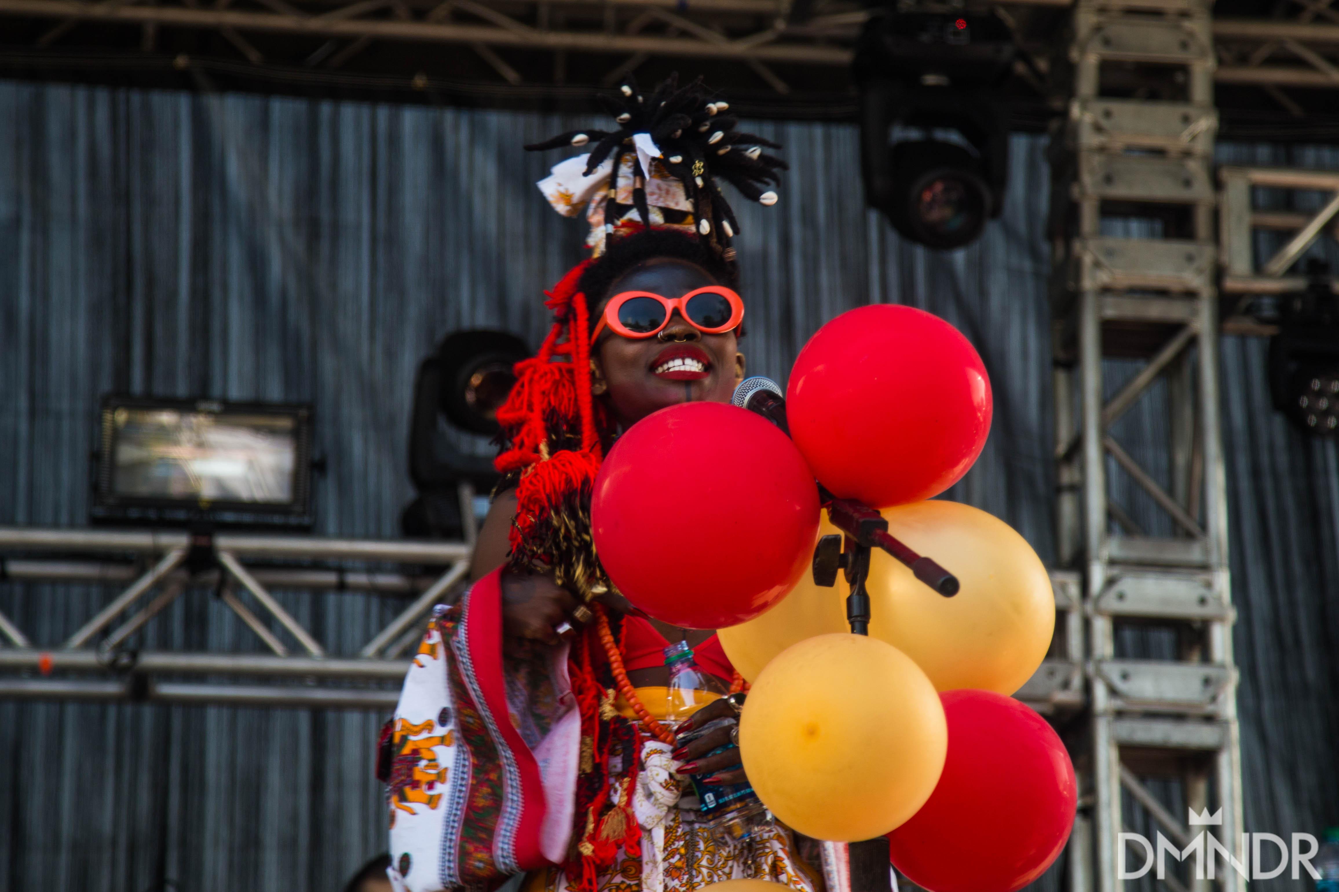 Afropunk 2017-7