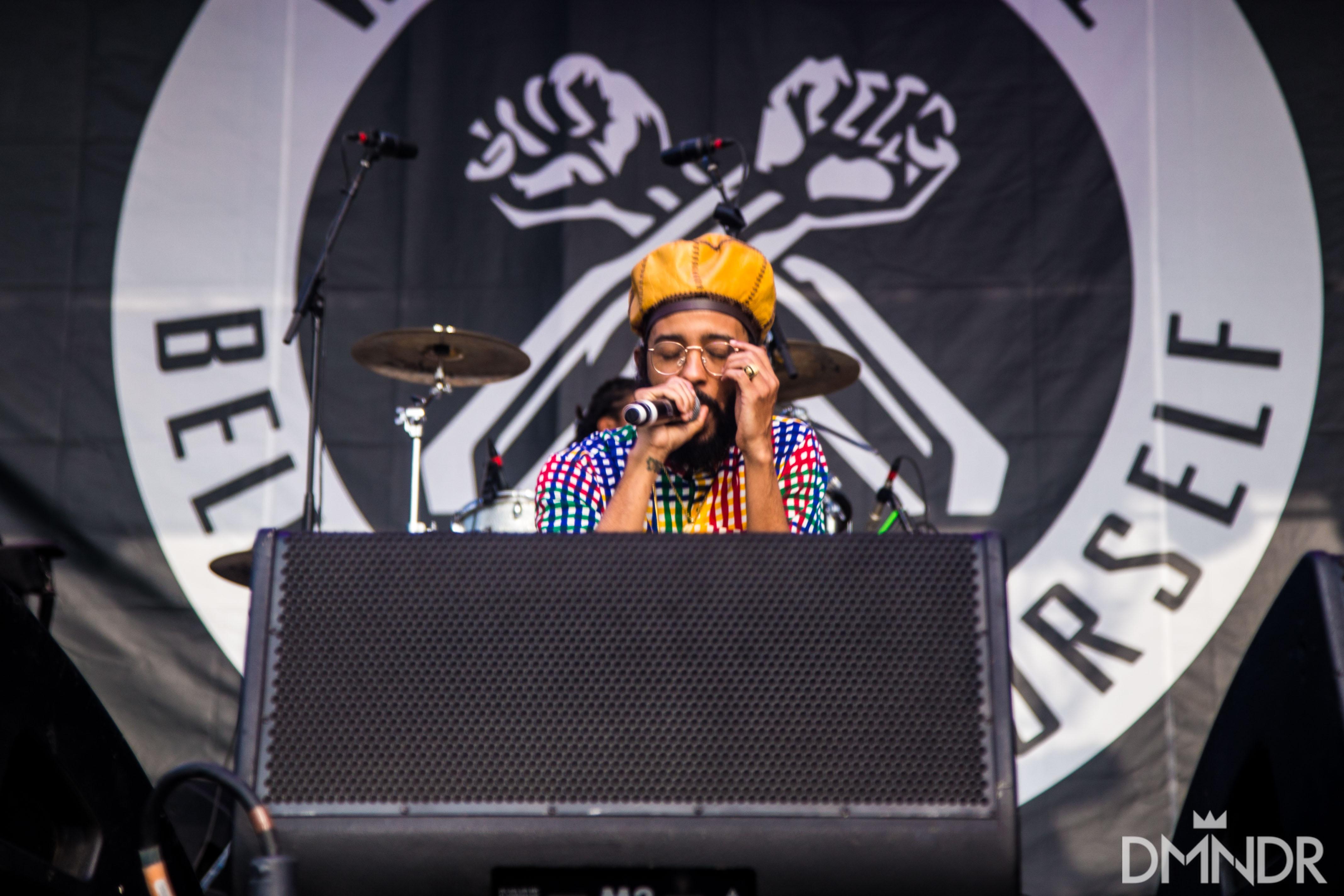 Afropunk 2017-71