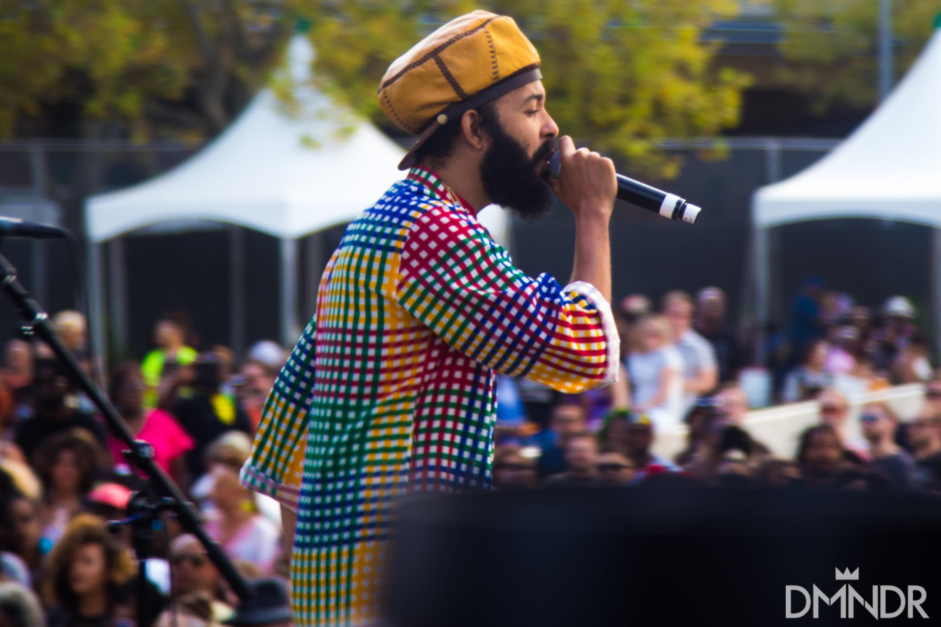 Afropunk 2017-75