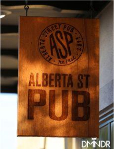 Alberta St Pub 2