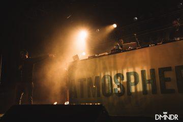 atmoshpere-2016-19