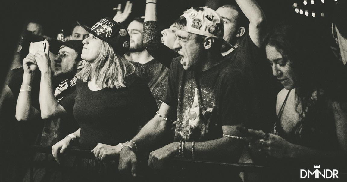 BTSM crowd-10