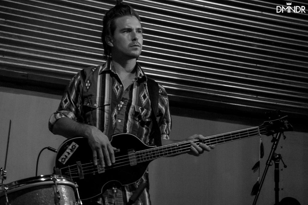 Big Thief - Bryan Lasky 7