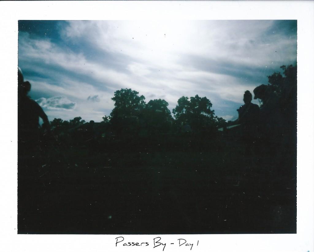 Bonnaroo-11