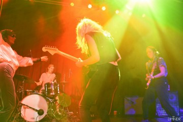 Chastity Belt-15