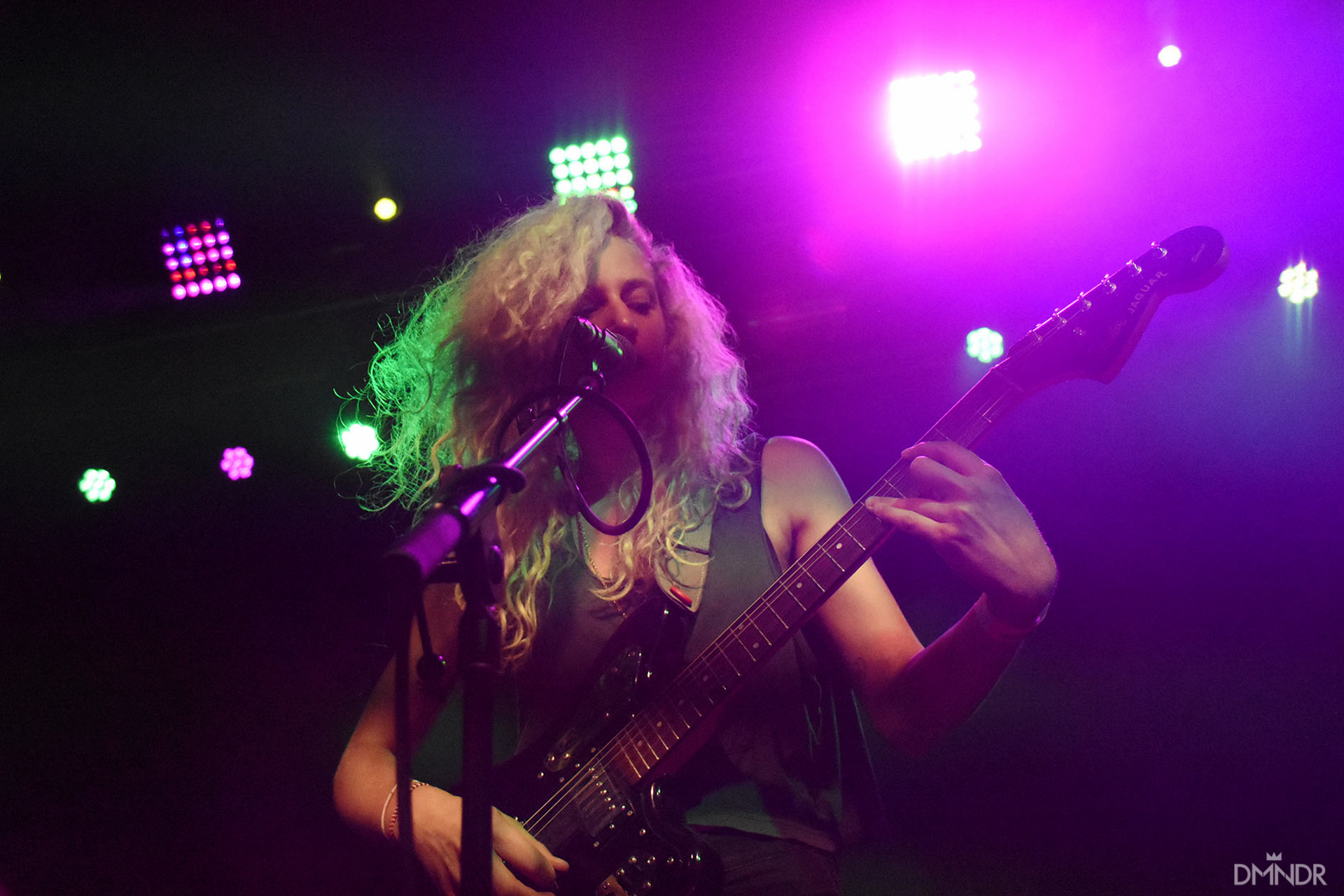 Chastity Belt-9