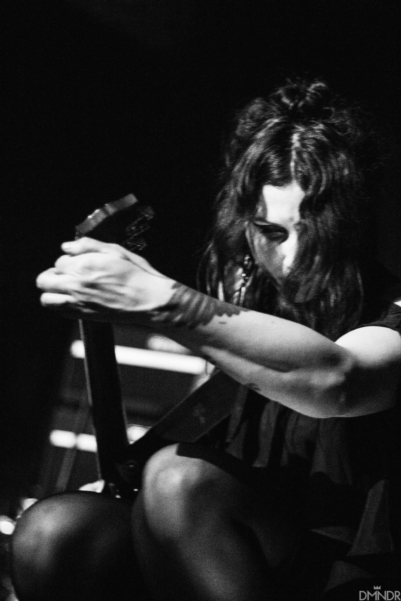 Chelsea Wolfe-10