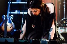 Chelsea Wolfe-16