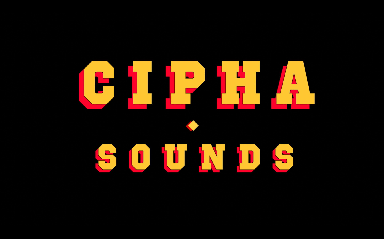 Cipha