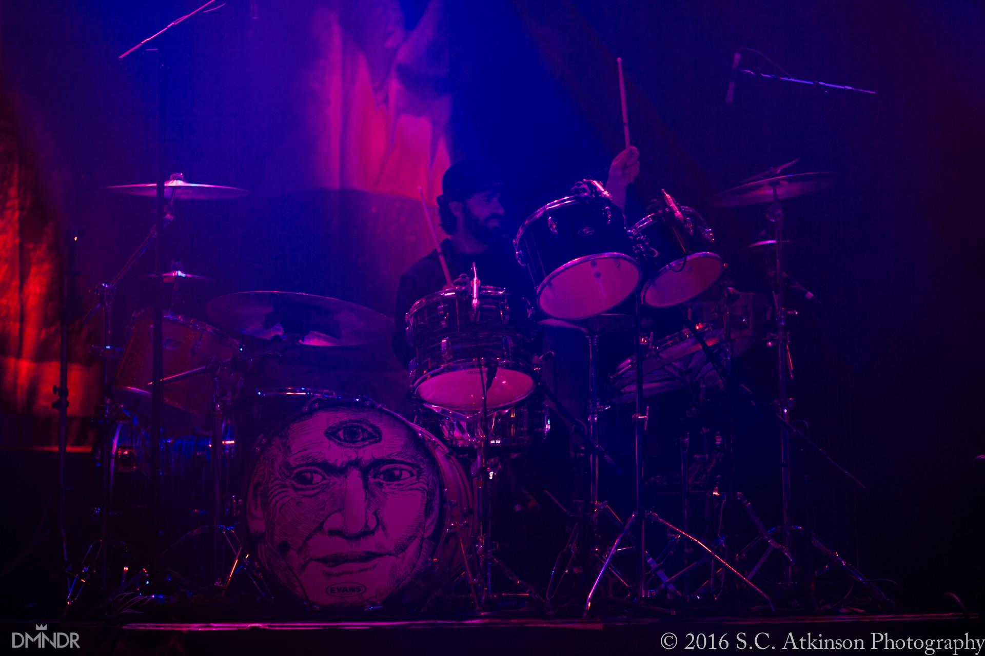 Claypool Lennon Delirium-12
