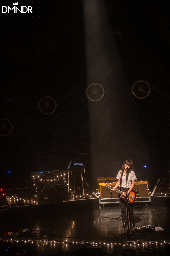 Courtney Barnett Boston - Bryan Lasky 29