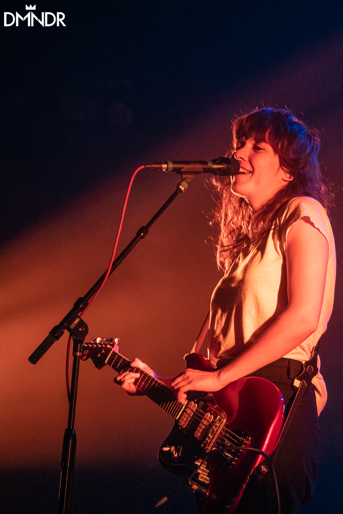 Courtney Barnett Boston - Bryan Lasky 7