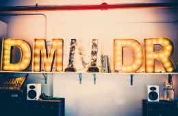 DMNDR Lights-1