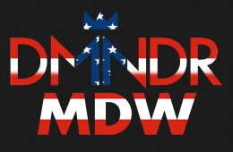 DMNDRMDW (1)