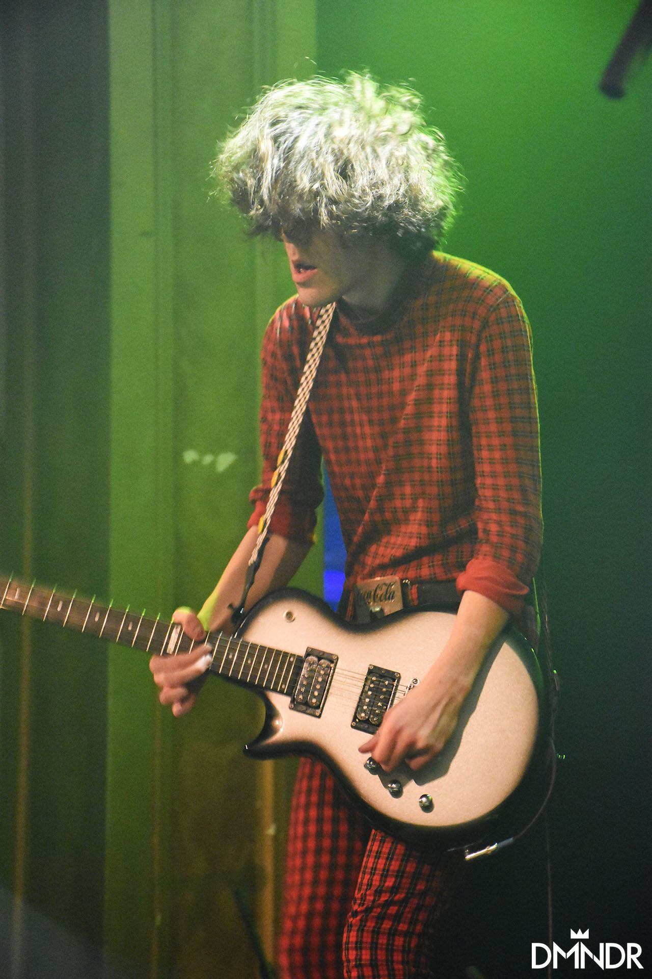 People Will Commit Capital Crimes For Car Seat Headrest – DMNDR