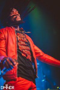 Damian Marley-10