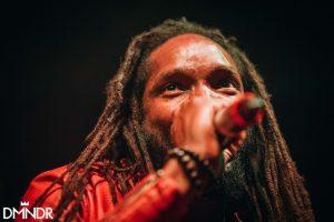Damian Marley-11