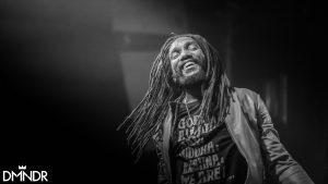 Damian Marley-12