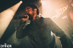 Damian Marley-14