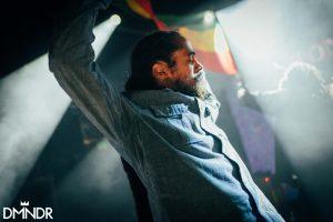 Damian Marley-15