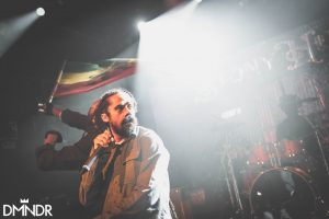 Damian Marley-16