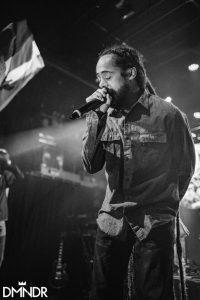 Damian Marley-19
