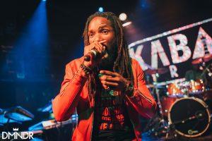 Damian Marley-2