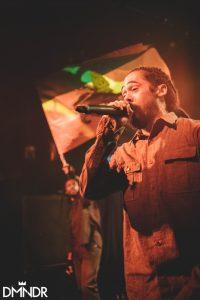 Damian Marley-20