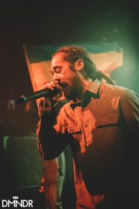 Damian Marley-21