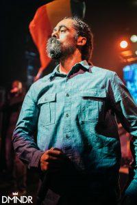 Damian Marley-22