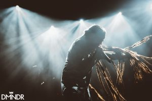 Damian Marley-23