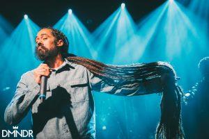 Damian Marley-24
